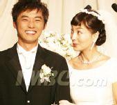 2007中国荧屏最受欢迎韩剧― 《天生缘分》