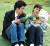 2007中国荧屏最受欢迎韩剧― 《我叫金三顺》