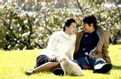 2007中国荧屏最受欢迎韩剧― 《窈窕淑女》