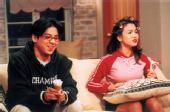 2007中国荧屏最受欢迎韩剧― 《顺风妇产科》