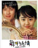 2007中国银幕最受欢迎韩国电影― 《舞女纯情》