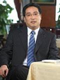 杭州望湖宾馆市场销售总监钱利