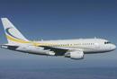 A318 100座宽体客机