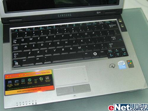 Q35键盘