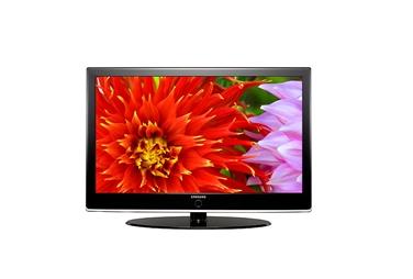 三星Full-HD全高清液晶电视
