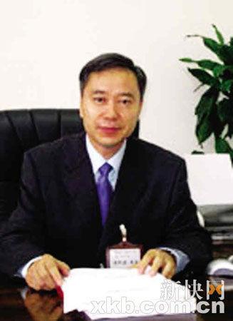 北京师范大学珠海分校文学院院长张明远