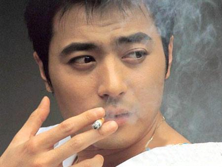 男声 30岁中国男人对婚姻的思考