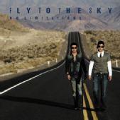 年度最佳专辑―FlyToTheSky 《No Limitation》