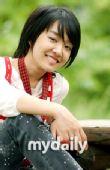 2007年度最佳新人组合/歌手― 尹河