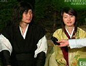 2007年度最佳MV― Seeya《雪娃娃》