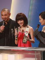 内地最受欢迎男歌手:薛之谦