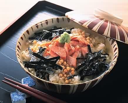 隔夜饭能吃_上班族科学食用隔夜饭菜 (组图)