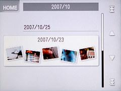 超越摄影 2007最才华横溢数码相机点评