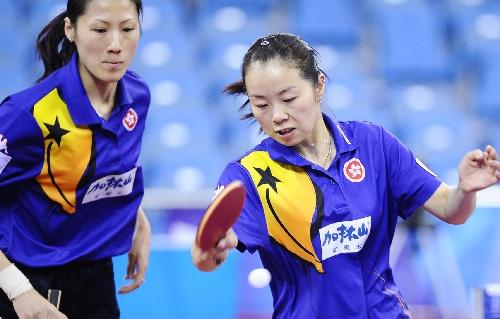 图问:中国香港3-1新加坡女队 5798587-3236670