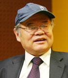 北京大学社会学系教授 夏学銮