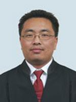 当事人许霆的辩护律师——广东经纶律师事务所的吴义春律师