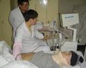 汤淼北京治疗