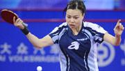 中国香港女团3-0欧洲