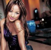 2007年度韩国最佳组合/歌手― 李孝利