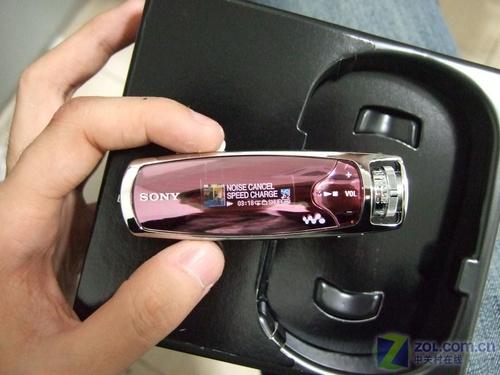 双重降噪+急速充电 索尼S706F降价热销