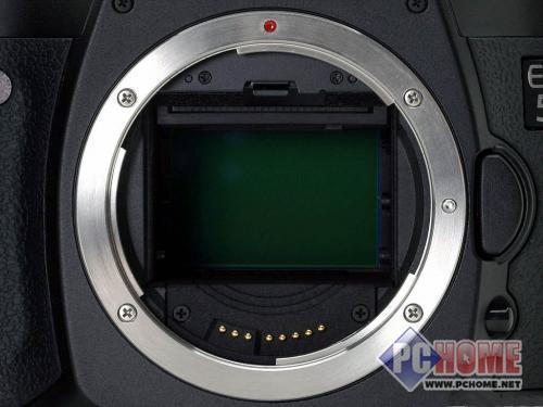 点击查看本文图片 佳能 EOS 5D - 再降500 全画幅佳能5D套机仅售24300