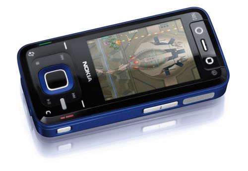音乐手机靠边站 细数MP3无法取代之处