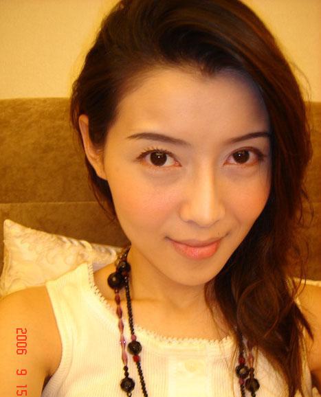 台湾屁股大学生真实生活照(美女)组图美女大胸大图片
