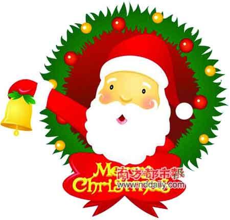 2006年圣诞节成都春熙路太平洋百货旁的狂欢景象。
