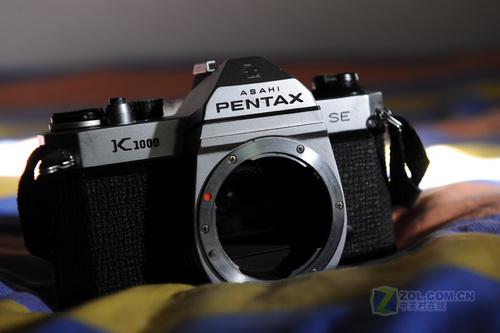 相机上的加减法 曝光补偿样张对比解析