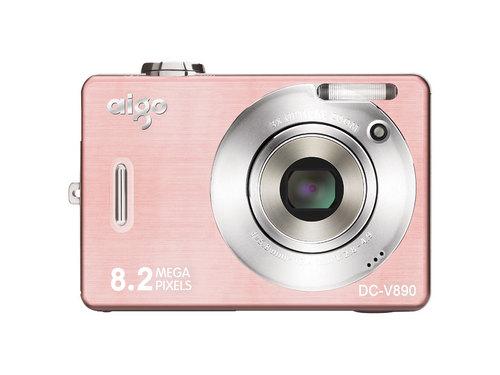圣诞节DC攻略 哪些相机送女友省钱又讨好