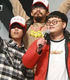 2007叱咤乐坛颁奖典礼