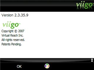 viigo-04.png