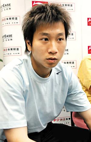 国奥欧洲拉练大名单公布 广州仔卢琳再次入选