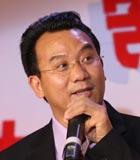 搜狐公司副总裁陈陆明