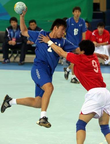 v好运好运手球手球图片图片北京手球邀请赛摩托车奔驰体育图片