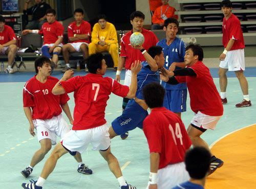 登山手球新手手球手球好运北京金币邀请赛综合赛车图片刷体育图片