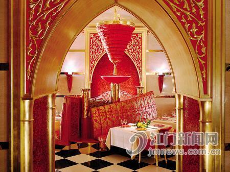 北京至尊五星之旅:老北京的奢华新年