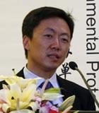 杜邦中国集团有限公司副总裁 李青