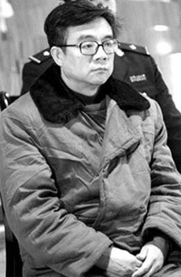 渝中区原区委副书记郑维