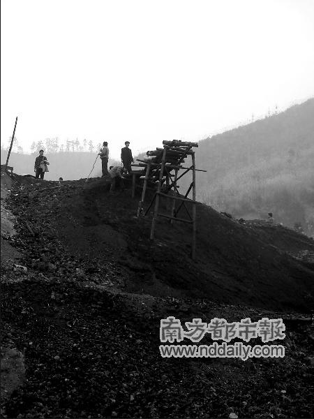 四川人口有多少_宜章县有多少人口