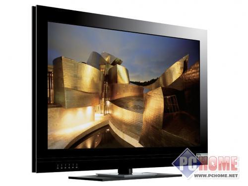 点击查看本文图片 TCL L42H78F - 新品上市 TCL L42H78F液晶电视价格高