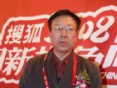 图:中国人民大学法律社会学研究所所长周孝正