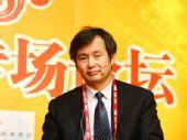 图:皇明太阳能集团有限公司董事长 黄鸣