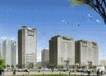 北京市建筑设计研究院