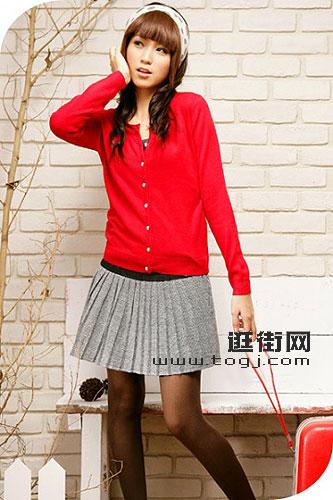 http://photocdn.sohu.com/20080114/Img254647758.jpg