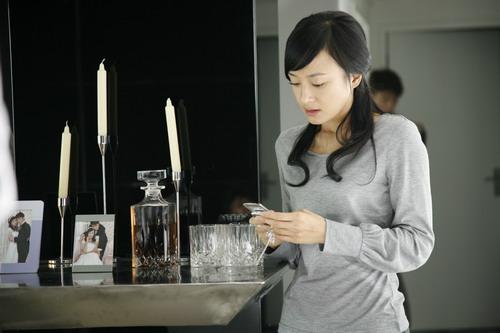 伤城之恋电视剧_都市情感剧《伤城之恋》精彩剧照 39-搜狐娱乐