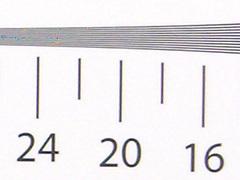 非日系千万像素家用DC GE通用E1035评测