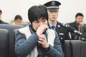 儿媳艳玲_老夫妇联手儿媳杀死儿子 300村民请求轻判(图)-搜狐新闻