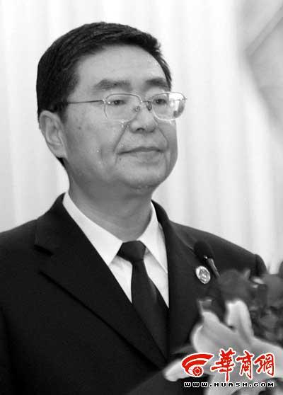 胡太平作省检察院工作报告