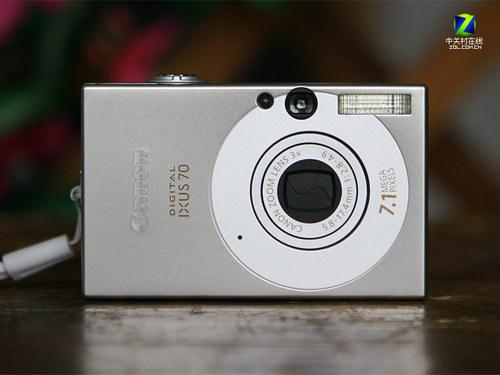 全部两千元以下 高性价比卡片相机搜索